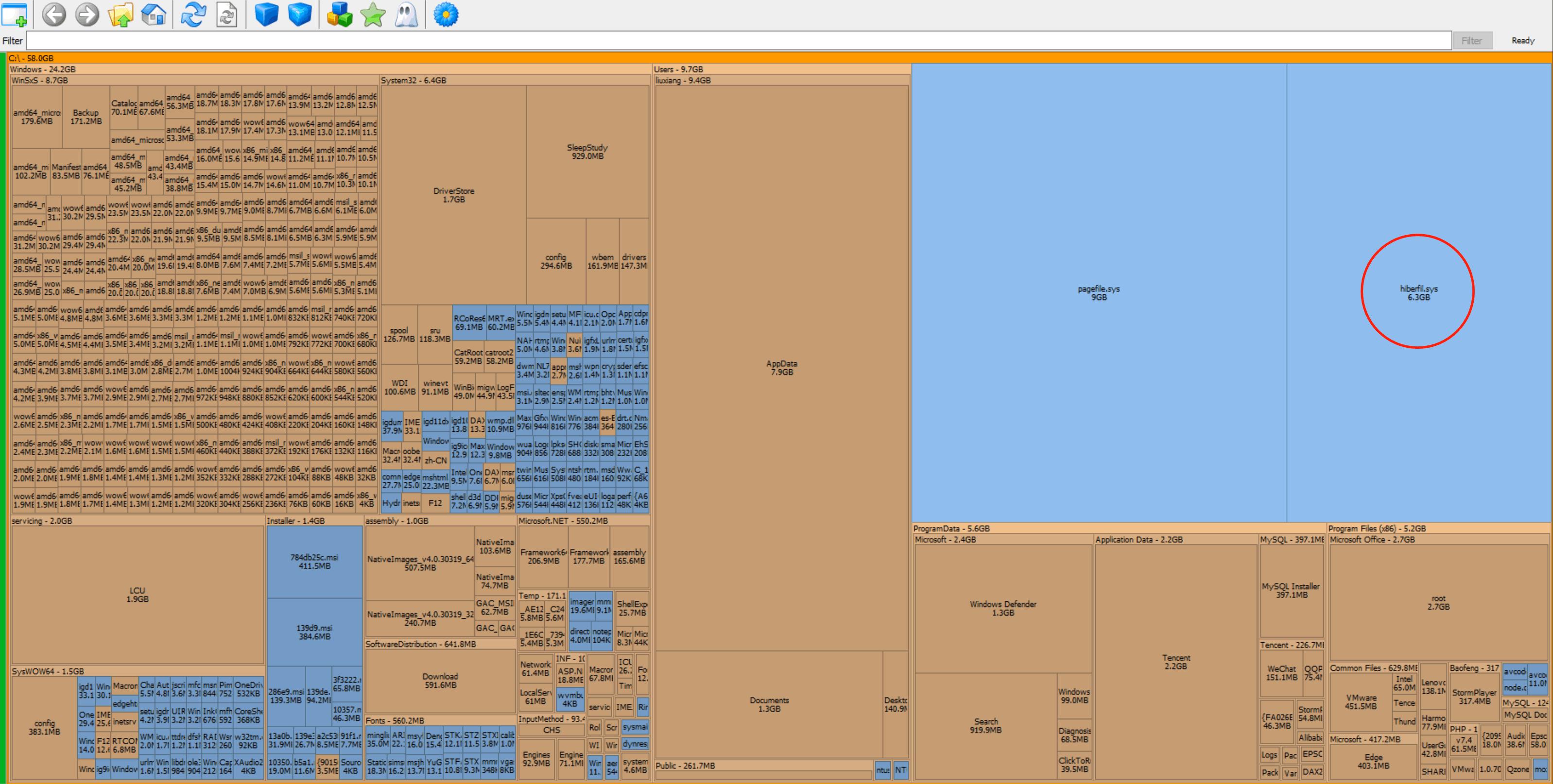 微信截图_20210420122732.png